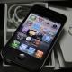 Маркет | Obaldet | For Sale: Apple iPhone 4s 32gb & iPad 2